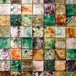 Pistachio 21 in x 36 in