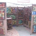 Telluride Art Fair-2007