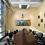 Clockwork Full Office