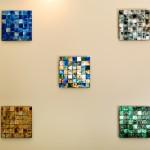 Clockwork-small pieces