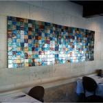 Ocean Room Scottsdale 3' x 7' Wavy